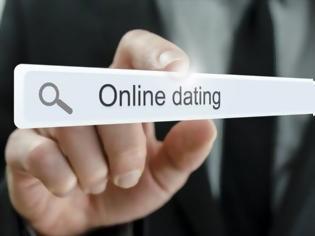 Φωτογραφία για Οι μοναχικοί Ευρωπαίοι αισθάνονται μεγαλύτερη αυτοπεποίθηση στο διαδίκτυο