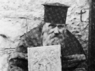 Φωτογραφία για Περιστατικά από τη ζωή του Αγίου Νικολάου του Πλανά