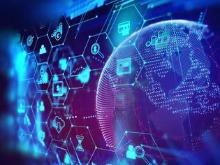 Φωτογραφία για Τεχνολογία zero-knowledge proof 3ης γενιάς για τα δημόσια blockchains