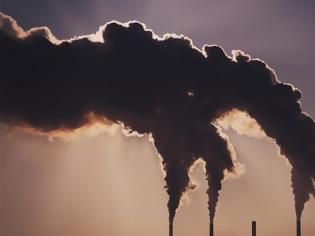 Φωτογραφία για Η ΕΕ μπορεί και πρέπει να μειώσει τις εκπομπές έως και 55% μέχρι το 2030