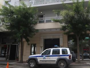 Φωτογραφία για Θεσσαλονίκη: Σε καραντίνα ολόκληρο ξενοδοχείο λόγω κρούσματος κορωνοϊού