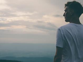 Φωτογραφία για Άνδρες – Αρρενωπότητα: Ποιοι είναι επιρρεπείς σε επιθετική συμπεριφορά αλλά και κατάθλιψη