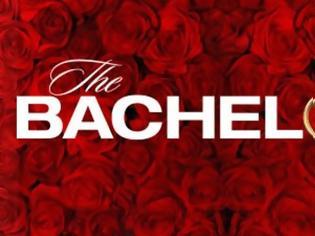 Φωτογραφία για «The Bachelor»: Δείτε το εντυπωσιακό trailer