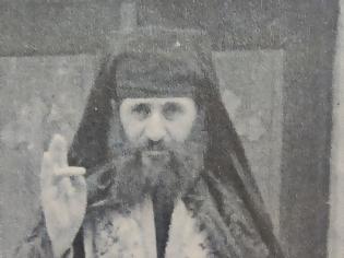 Φωτογραφία για Οι ''μουσαφιραίοι'' του Οσίου Γεωργίου Καρσλίδη