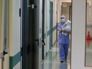 Φωτογραφία για Υπουργείο Υγείας: 600 ιδιώτες γιατροί θα συνεργαστούν με δημόσια νοσοκομεία