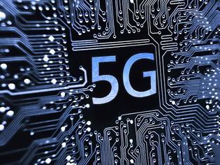 Φωτογραφία για OI TAΣΕΙΣ εξοπλισμού 5G ζητά η Κομισιόν από τις χώρες της ΕΕ