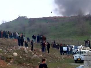 Φωτογραφία για Κρίση στις σχέσεις Τουρκίας - Ιράκ: Ακυρώθηκε η επίσκεψη Ακάρ στη Βαγδάτη, κλήθηκε για εξηγήσεις ο Τούρκος πρέσβης