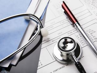 Φωτογραφία για Ο γιατρός που όλοι έχουμε επισκεφθεί, κάνει σχεδόν πάντα λάθος διάγνωση