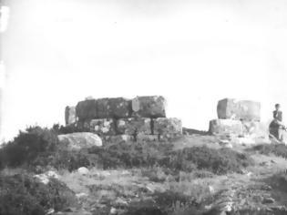Φωτογραφία για Μπορείτε να αναγνωρίσετε τοποθεσίες στην Ελλάδα από ιστορικές φωτογραφίες;