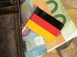 Φωτογραφία για Γερμανία: Αύξηση της φτώχειας στη χώρα το 2019