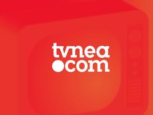 Φωτογραφία για Έρχεται το ανανεωμένο TVNEA.COM  από 24/8/2019