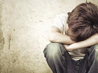 Φωτογραφία για Ρόδος: Έλυσε τη σιωπή του ο 18χρονος που κατηγορείται ότι βίασε τον 13χρονο αδερφό του