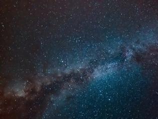 Φωτογραφία για Αστεροειδής κατευθύνεται προς τη Γη- Τι λέει η NASA