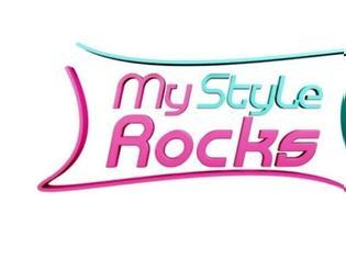 Φωτογραφία για Γνωρίστε τις φετινές παίκτριες του «My Style Rocks»