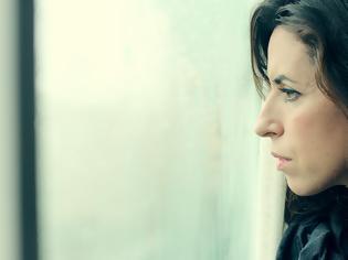 Φωτογραφία για Κατάθλιψη: Εννέα ευρείας χρήσης φάρμακα που την κρατούν μακριά σας