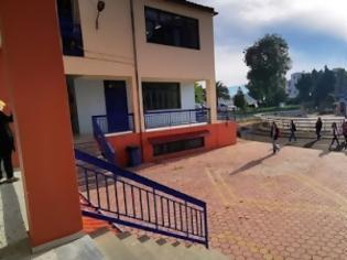 Φωτογραφία για Τα σχολεία ανοίγουν στις 14 Σεπτεμβρίου