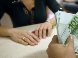 Φωτογραφία για Πώς εκτίναξε τις καταθέσεις στις τράπεζες