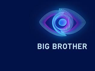 Φωτογραφία για «Big Brother»: Αυτή είναι η φωνή του Μεγάλου Αδερφού