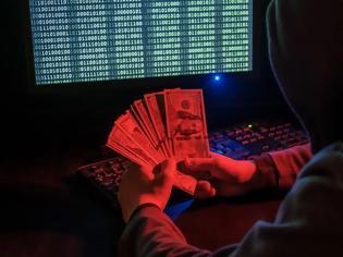 Φωτογραφία για Επίκινδυνο sextortion scam! Προσοχή για να μην πέσετε στη παγίδα!