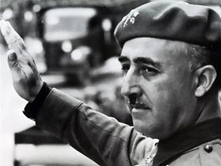 Φωτογραφία για Ισπανία: Τους αφαιρείται το θερινό παλάτι του δικτάτορα Φράνκο