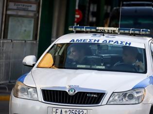 Φωτογραφία για ΝΕΑ ΜΟΔΑ...Κοζάνη..... Συνέλαβαν τους διαρρήκτες 19 σπιτιών