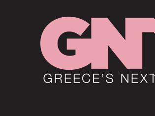 Φωτογραφία για Πρεμιέρα απόψε για τον τρίτο κύκλο του GNTM