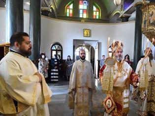 Φωτογραφία για Οικουμενικός Πατριάρχης για τα γεγονότα του '55, τη Χάλκη και την Αγιά Σοφιά
