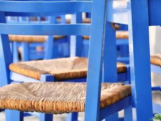Φωτογραφία για Δημοτικός σύμβουλος χτύπησε παπαδιά με... καρέκλα στα Γρεβενά!