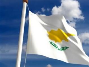 Φωτογραφία για Επίσκεψη Λαβρόφ στην Κύπρο: Είμαστε έτοιμοι να βοηθήσουμε στην εκτόνωση της κρίσης