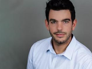 Φωτογραφία για Έλληνας καθηγητής στην Καλιφόρνια: Περιγράφει την συνεργασία του με την Ελλάδα για τον αλγόριθμο για τον κορωνοϊό