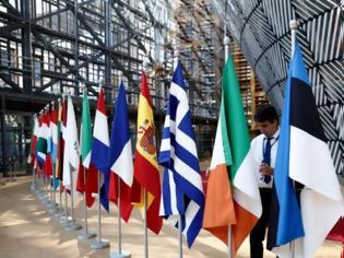 Φωτογραφία για ΕΕ: Στην επιτροπή Εξωτερικών Υποθέσεων «μεταφέρεται» η τουρκική προκλητικότητα