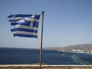 Φωτογραφία για Τουρκία: «Τελεσίγραφο» Γενί Σαφάκ για αφοπλισμό των ελληνικών νησιών