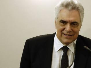 Φωτογραφία για Ράντος ορκίστηκε Γενικός Εισαγγελέας του Δικαστηρίου της Ευρωπαϊκής Ένωσης