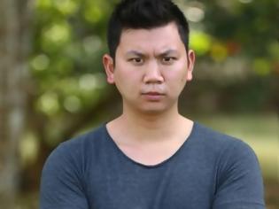 Φωτογραφία για Ο Ορέστης Τσανγκ με δική του εκπομπή