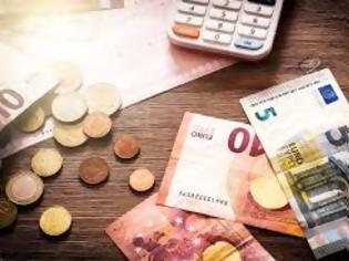 Φωτογραφία για Δώδεκα μέτρα ενίσχυσης της οικονομίας – Τέλος ο ΕΝΦΙΑ σε 26 νησιά, καταργείται η εισφορά αλληλεγγύης