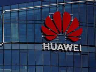 Φωτογραφία για «Αντεπίθεση» της Huawei στο Android: Το λειτουργικό της, Harmony, έρχεται στα κινητά της
