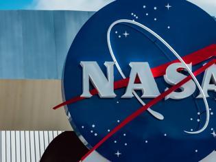Φωτογραφία για Λογισμικό του Δημοκρίτειου Πανεπιστημίου προστατεύει διαστημικές πτήσεις της NASA Πηγή: iefimerida.gr - https://www.iefimerida.gr/tehnologia/ipa-nea-epithesi-pompeo-stoys-eyropaioys
