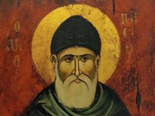 Φωτογραφία για Άγιος Παΐσιος Αγιορείτης: «Ο Θεός θα βάλει τα πράγματα στη θέση τους»