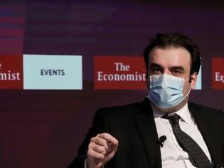 Φωτογραφία για Πιερρακάκης: Προτεραιότητά μας να προσθέτουμε στο gov.gr νέες υπηρεσίες κάθε εβδομάδα