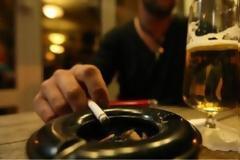 ΣτΕ: Δικαστική «ήττα» των καταστηματαρχών για το κάπνισμα