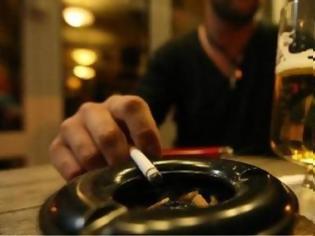 Φωτογραφία για ΣτΕ: Δικαστική «ήττα» των καταστηματαρχών για το κάπνισμα