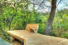Ευρωπαϊκό βραβείο για πάρκο με ξυλοκατασκευές στις Σέρρες
