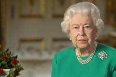 Μπαρμπέιντος καταργούν τη βασίλισσα Ελισάβετ από επικεφαλής του κράτους