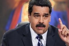 «Υπεύθυνος για πιθανά εγκλήματα κατά της ανθρωπότητας ο Μαδούρο» λένε ερευνητές του ΟΗΕ