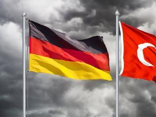 Φωτογραφία για Die Welt: Σε υψηλό επίπεδο οι εξαγωγές στρατιωτικού εξοπλισμού από τη Γερμανία προς την Τουρκία
