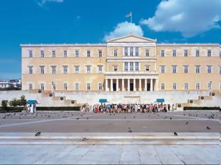 Φωτογραφία για Τούρκοι hackers επιτέθηκαν σε server της Βουλής των Ελλήνων;
