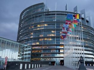 Φωτογραφία για Ευρωπαϊκό Κοινοβούλιο καταδικάζει με 601 ψήφους την τουρκική προκλητικότητα