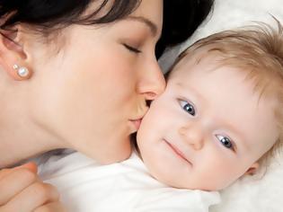 Φωτογραφία για Έχασε την κόρη της μετά από ένα φιλί και τώρα προσπαθεί να προειδοποιήσει τους γονείς