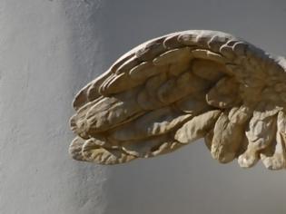 Φωτογραφία για Οι 5 πιο σημαντικές Ελληνικές αρχαιότητες που βρίσκονται στο εξωτερικό
