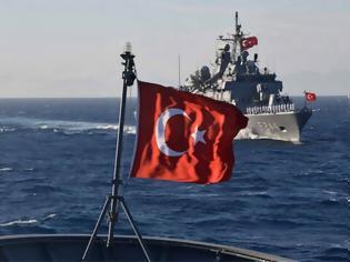 Φωτογραφία για Γενί Σαφάκ: Σε 10 χρόνια η Ελλάδα δεν θα είναι σε θέση να αντιμετωπίσει τον τουρκικό στρατό